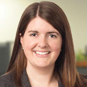 Amy Babcock