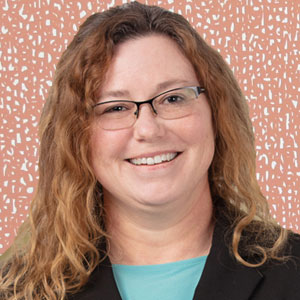 Deanna Staeheli