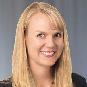 Jennifer Schiefert