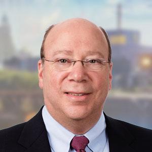 Stan Eisenberg