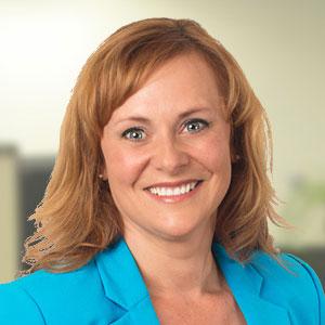 Wendy Harden