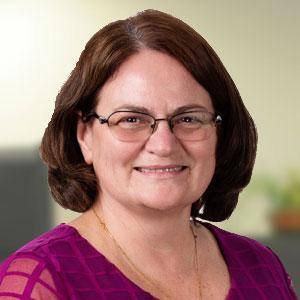 Wendy LaRock