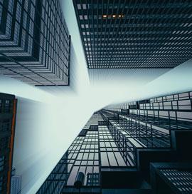SDK Buildings